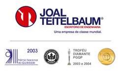 JOAL TEITELBAUM_editado.png