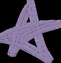 DYP star dark purple.png