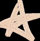 DYP star tan.png