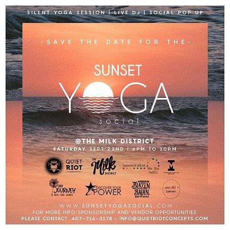 Sunset Social Event Flyer.jpg