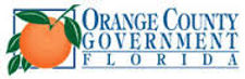 Orange County Govt..jpg