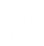 DYP%25252520Star_edited_edited_edited_ed