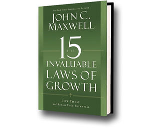 15 Laws of Growth Book small.jpg