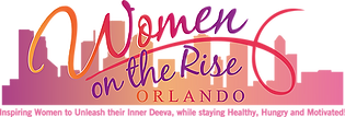 women on the rise orlando logo.png