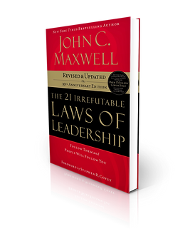 21-Irrefutable-Laws-Of-Leadership_1024x1