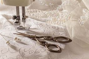 Frequently Asked Questions about Wedding Dress Alterations
