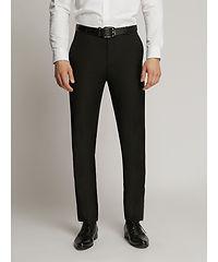 Black Pants 1.jpg