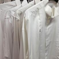 Mens White Shirts 2.jpg