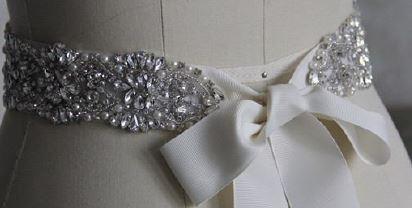 Wedding Acessories