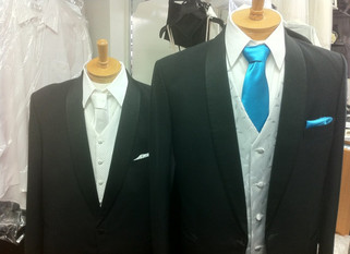 Wedding Wear Tips For The Groom