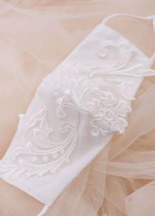 Wedding - Mask.JPG