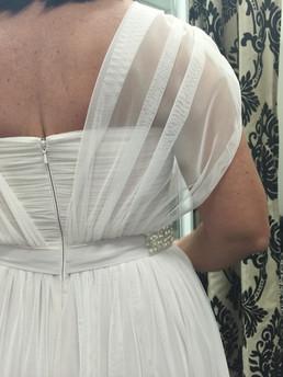 Wedding Accessories -Sleeve Alteration.JPG