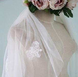 Wedding Accessories - Wedding Shawl.JPG