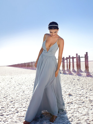 Formal Dress.jpg