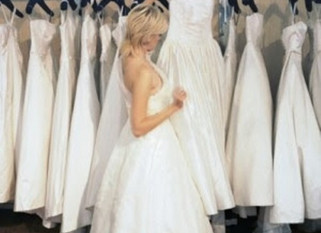 Things you should know about buying your dream Wedding Dress