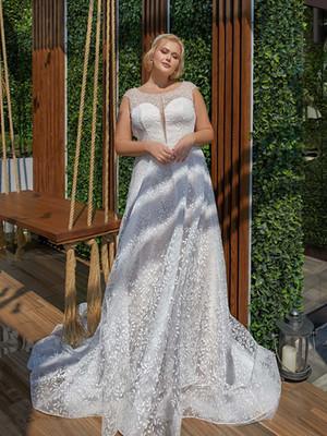 Plus Size Wedding Dress 2_edited.jpg
