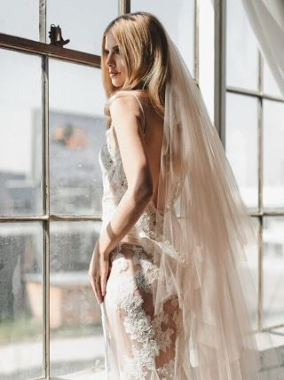 Wedding Veil - Multi-layered.jpg