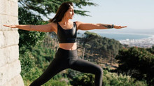7 Easy Steps to Getting your Best Body for Your Wedding
