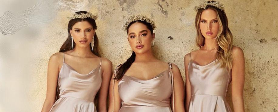 bridesmaids dresses_edited.jpg