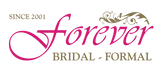 Forever Bridal & Formal Logo.png