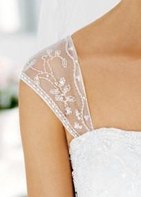 Wedding Accessories - Strap.jpg