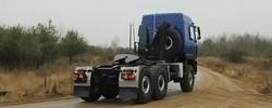 truck6x6_7