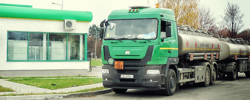 truck4x2_2