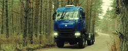 truck6x6_3