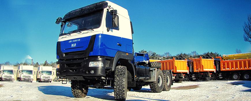 truck6x6_1