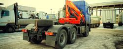 truck6x4_2