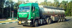 truck4x2_1