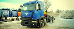 truck6x4_1