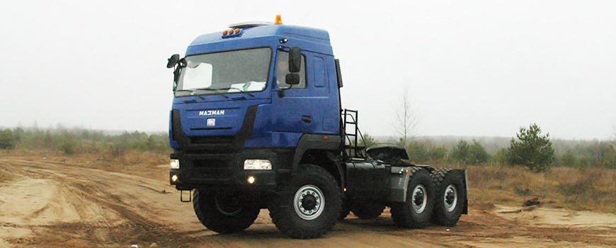 truck6x6_6