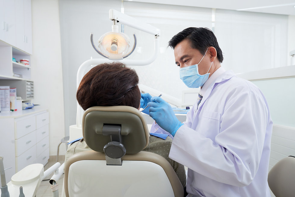 Dentist083 Alero_Licensed