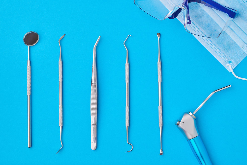 Dentist011 Alero_Licensed