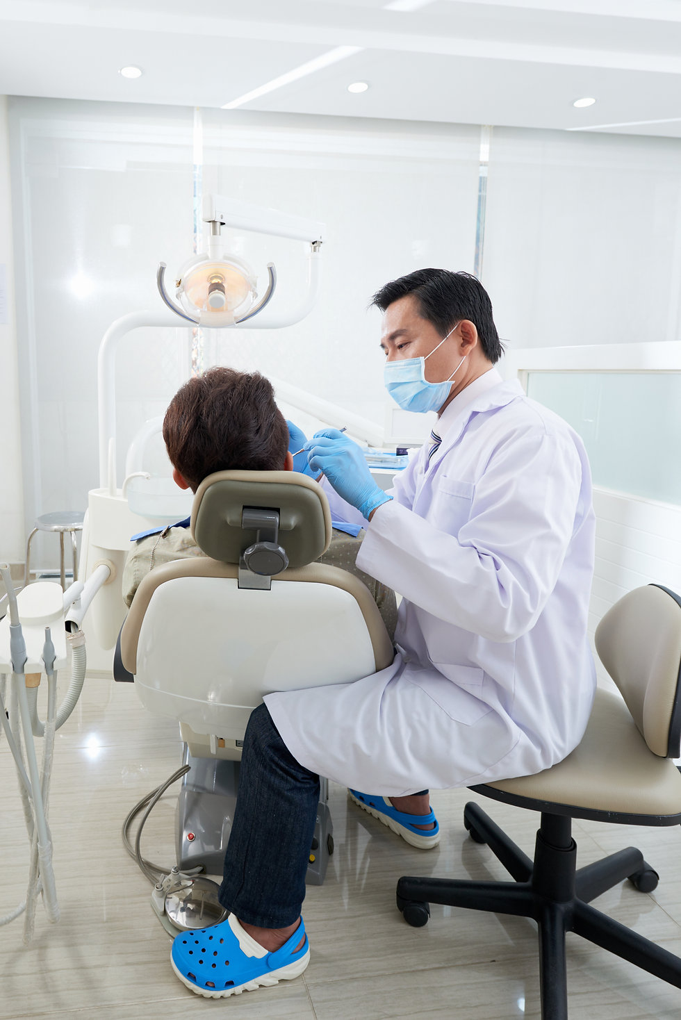 Dentist082 Alero_Licensed