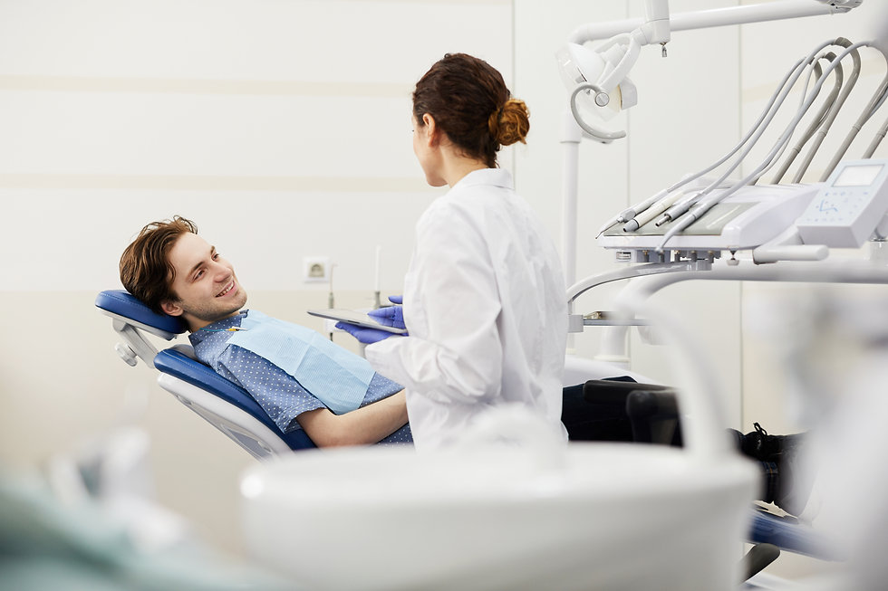 Dentist031 Alero_Licensed