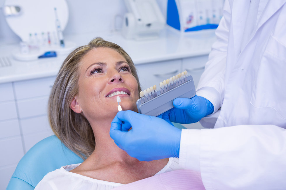 Dentist001 Alero_Licensed
