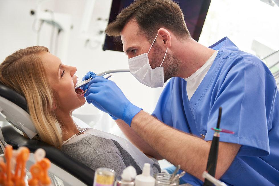 Dentist023 Alero_Licensed