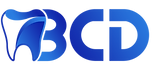 BCD ISO