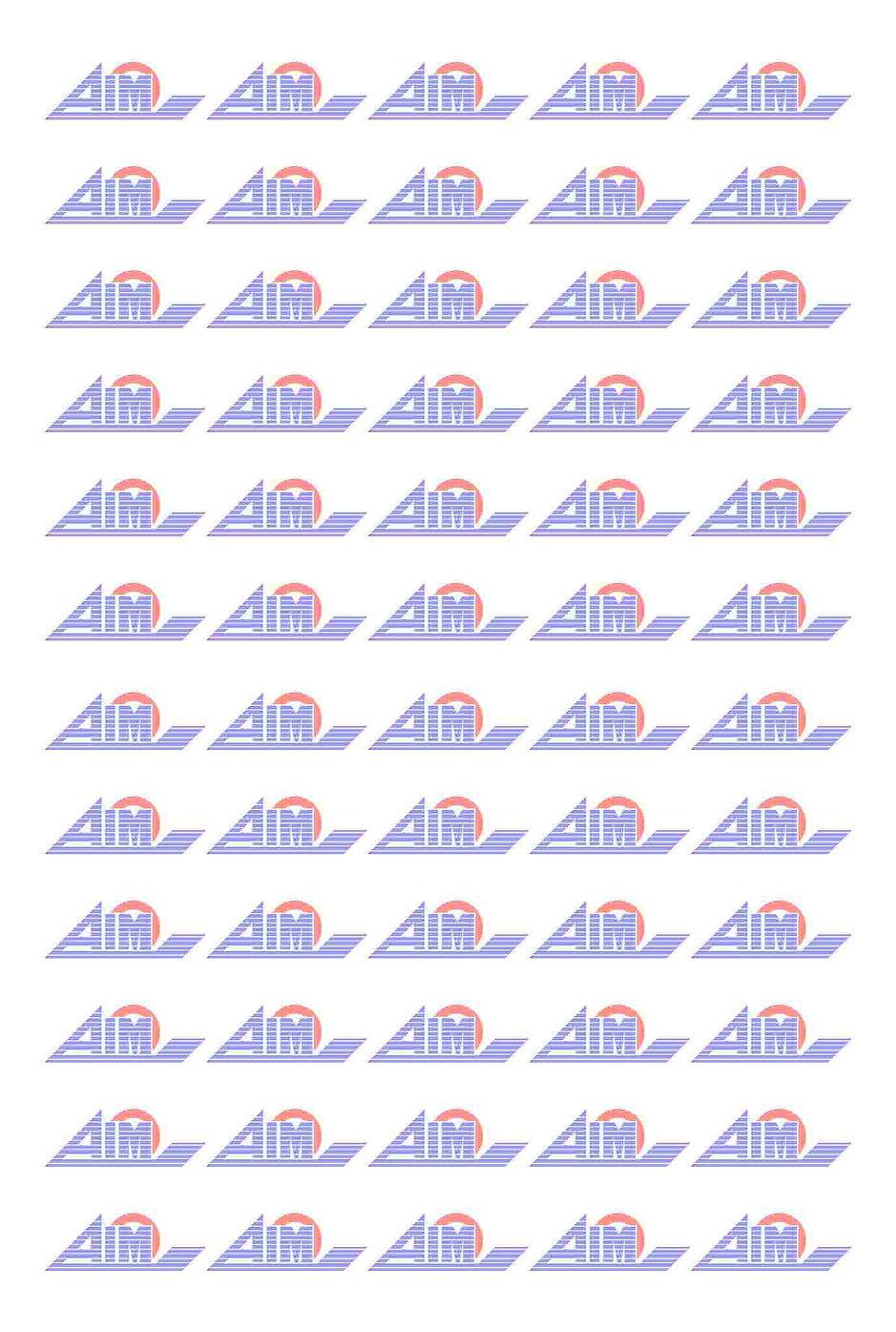 logo_bg.jpg