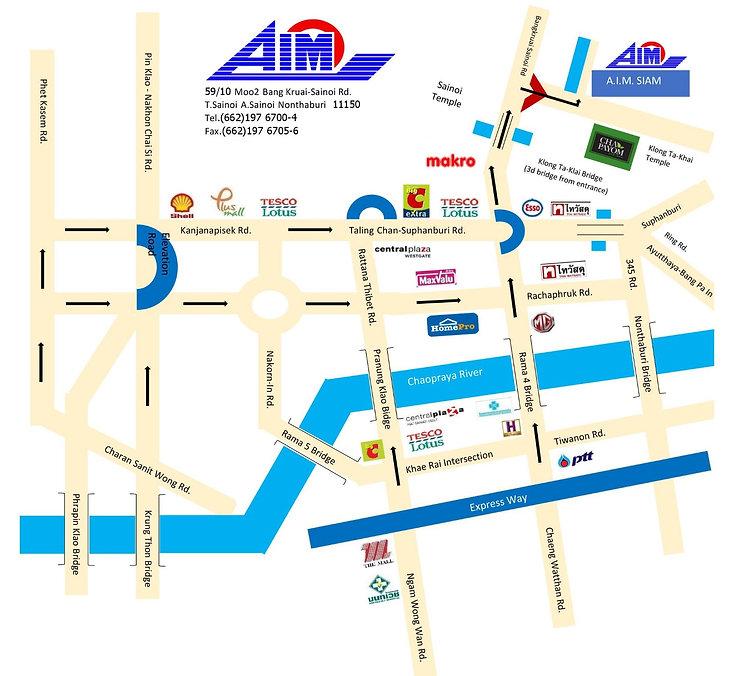 eng_map.jpg