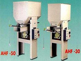Vibratory Hopper Feeder.jpg