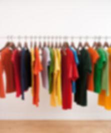 Clothes%20Display_edited.jpg