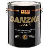 Danzke Lasur