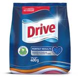 Detergente Drive 400gr