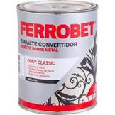 Ferrobet Convertidor de Oxido