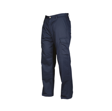 Pantalon Poplin