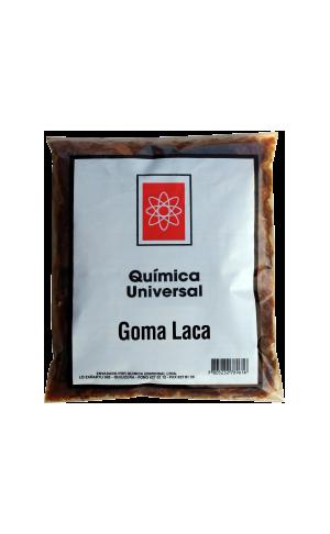 Goma Laca