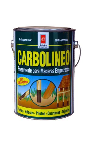 Carbonileo